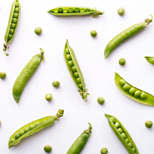 Se nourrir à profusion d'antioxydants
