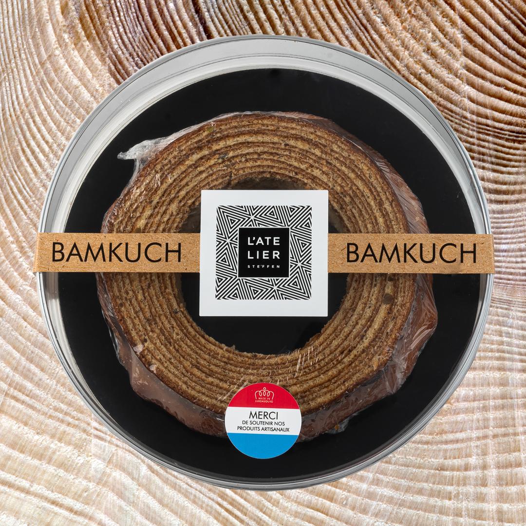 Bamkuch